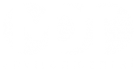 MDT Environmental Consultants